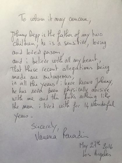 PAY-FOR-Vanessa-Paradis-pens-letter-of-support-for-ex-husband-Johnny-Depp