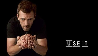 use-your-brain-750x430